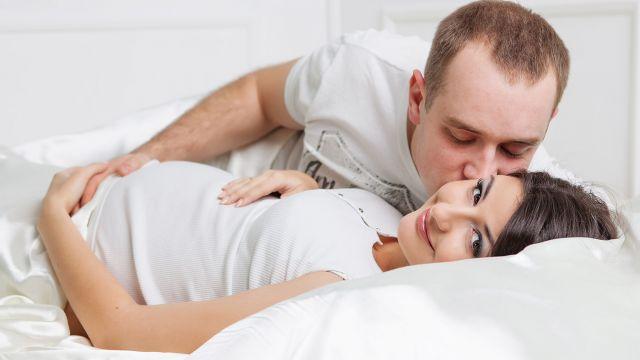 Maternity Women