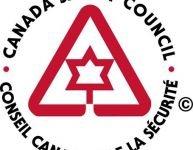Conseil canadien de la sécurité (CCS)