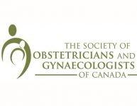Société des obstétriciens et des gynécologues du Canada (SOGC)