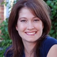 Julie Pelletier