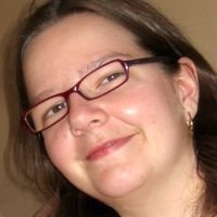 Karine Bergeron