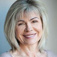 Martine Jouffroy Valton