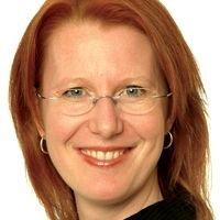 Tracy-Ann Lugg