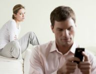 Overcoming infidelity: is it possible?