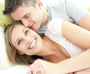 Five good reasons to spend time as a couple