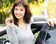 Should you buy or lease your vehicle?