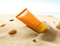 Understanding sunscreens