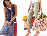 5 reusable bags for eco-conscious moms