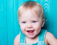 Late teething: Understanding the development of your child's teeth and when to get a dentist involved