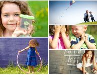 Sun, fun and imagination outdoors: 10 awesome activities for toddlers
