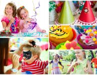 Awesome activities for five or six-year-old kids