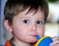 Oral immunotherapy and food allergies