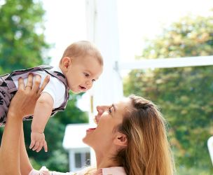 Answers to the 3 most common questions new moms ask lactation consultants